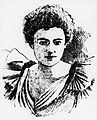 Ray Allen 1897.jpg