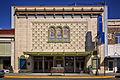 Raymond, WA - Raymond Theatre - 03.jpg