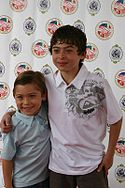 Raymond and Ryan Ochoa.JPG