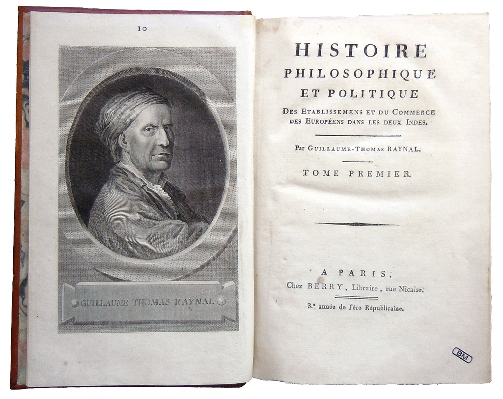 lossy-page1-1024px-Raynal_-_Histoire_philosophique%2C_1794_-_336.tif.jpg