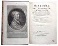 Raynal - Histoire philosophique, 1794 - 336.tif