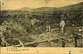 Razglednica Dobca 1908.jpg