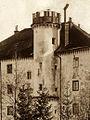 Razglednica gradu Snežnik 1930 (4).jpg