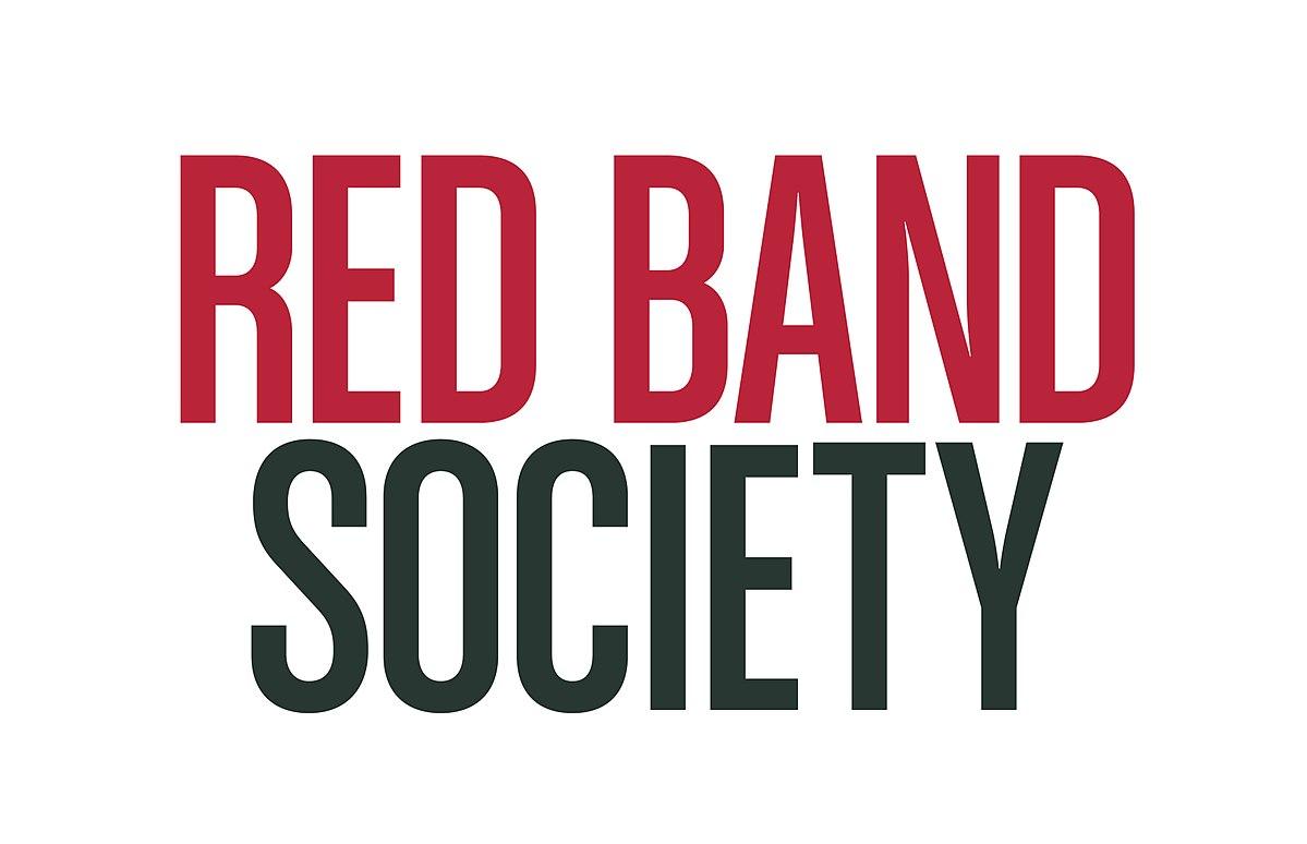 Red Band Society - Série TV 2014 - AlloCiné