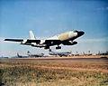 Rc-135eielson.jpg