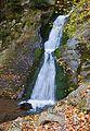Rešovské vodopády na podzim 06.jpg