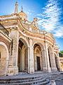 Real capilla de San Antonio - 130921 161454.jpg