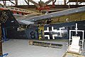 Rear fuselage of Heinkel He115B-1 '2398 8L+FH' (42439126410).jpg