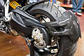 Rear tire and mud guard (4490200207).jpg