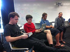 RecentChangesCamp2012 Canberra 008.JPG