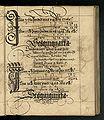 Rechenbuch Reinhard 088.jpg