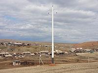 Reconstuction power line Bakhtay-Zakuley in Inkutsk region 35.JPG