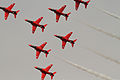 Red Arrows 9 (7568003850).jpg