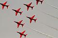 Red Arrows 9 (7568003850).jpg
