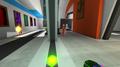 Red Eclipse v2.0.0 Screenshot.png