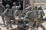 Red Falcons sharpen warfighter skills at the National Training Center 150810-A-DP764-026.jpg