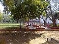 Red Fort(Chatta chowk market) Ned Delhi-N-DL-170.jpg