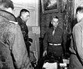 Reddition allemande de Cherbourg, le 26 juin 1944..jpg