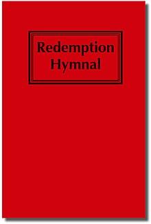 Redemption Hymnal - Wikipedia