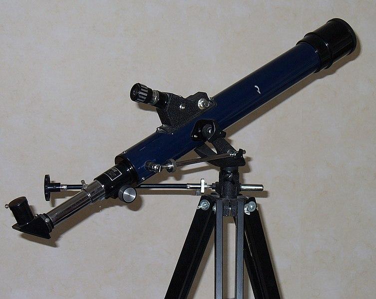 File:Refraktor-AZ-Gabel.jpg