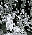 Refugees (92856553).jpg