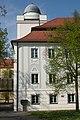Regensburg Aegidienplatz 2 THWZ.jpg