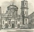 Reggio Emilia basilica di San Prospero.jpg