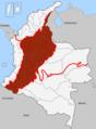 RegiónAndina.png