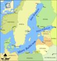 Regio-Balticum-Latine.png