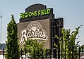 Regions Field - Stadium in Birmingham (27790228051).jpg