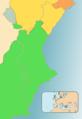 Regne de valencia 1235.png