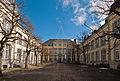 Reichsabtei Ehrenhof 1.jpg