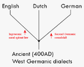 Relation between Dutch English and German.png