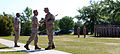 Relief and Appointment ceremony brings new face to Combat Logistics Battalion 6 120417-M-LU513-180.jpg