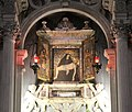 Reliquie della Madonna della Navicella a San Giacomo.jpg