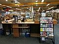 Remigius Bücherei Borken (28393095296).jpg