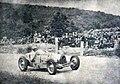 René Dreyfus, vainqueur du Grand Prix de Belgique 1934 sur Bugatti.jpg