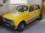 Renault R4 GTL 1982.jpg