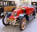 Renault Type EU Torpedo 1919.JPG