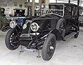 Renault Type MG Coupe-Chauffeur von Gamette 1924.JPG