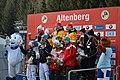 Rennrodelweltcup Altenberg 2015 (Marcus Cyron) 2225.JPG