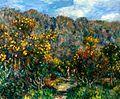 Renoir - Paisaje con mimosas.jpg