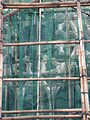 Renovation of the St John's Cathedral in Hong Kong 2013-001.jpg