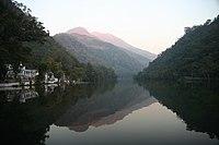 Renuka Lake.jpg