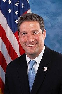 Tim Ryan (Ohio politician) American politician