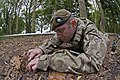 Reservist Soldier Using Counter IED Techniques MOD 45156152.jpg