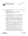 Resolución 1983 del Consejo de Seguridad de las Naciones Unidas (2011).pdf