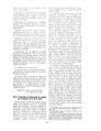 Resolución 66 (1) de la Asamblea General de Naciones Unidas de 1946.pdf