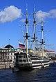 Restaurant- Segelboot auf der Newa .2H1A0723WI.jpg