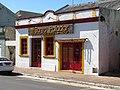 Restaurante Santo Paladar.JPG